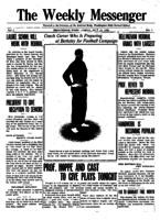Weekly Messenger - 1916 July 14