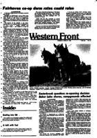 Western Front - 1976 April 27