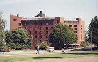 2001 Nash Hall