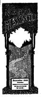 Normal Messenger - 1902 December