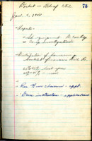 AS Board Minutes 1939-01