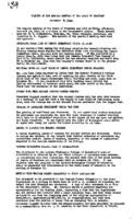 WWU Board minutes 1942 December