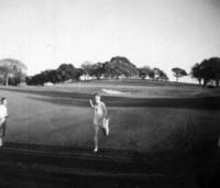1935 Norman Bright