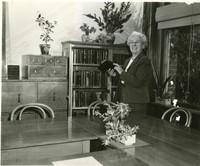 1947 Elsie Wendling