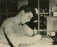 1948 Bearnice Skeen