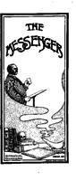 Normal Messenger - 1907 February