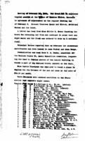WWU Board minutes 1904 February