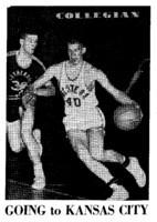 Collegian - 1960 March 4