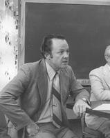 1976 Paul J. Olscamp