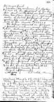 WWU Board minutes 1902 March