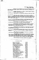 WWU Board minutes 1913 March