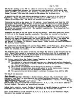 AS Board Minutes 1955-05-23