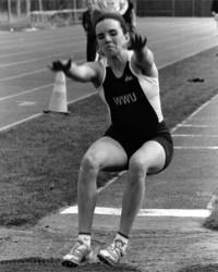 2000 Sarah Hiss