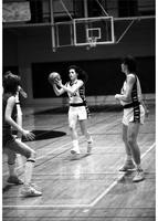 1986 WWU vs. Simon Fraser