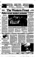 Western Front - 2004 March 12