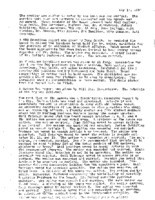 AS Board Minutes 1957-05-15