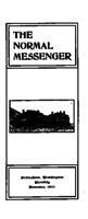 Normal Messenger - 1905 December