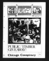 Northwest Passage - 1970 January 13