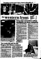 Western Front - 1968 April 16