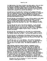 AS Board Minutes 1956-03-12