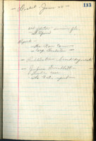 AS Board Minutes 1939-06
