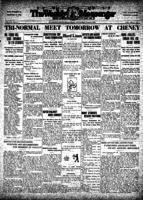 Weekly Messenger - 1926 May 21