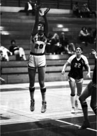1980 WWU vs. Seattle Pacific University