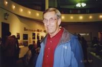 2007 Exhibit--Jack Kienast