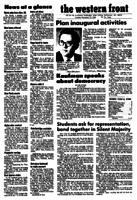 Western Front - 1968 November 19