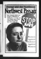 Northwest Passage - 1979 July 31