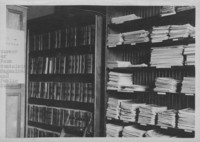 1926 Library: Magazines