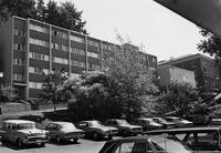 1970 Edens Hall North