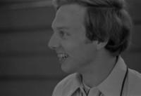 1977 Paul Madison