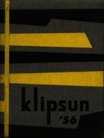Klipsun, 1956