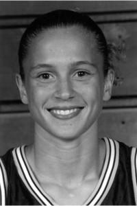 1999 Amanda Olsen