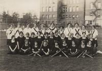 1927 Baseball