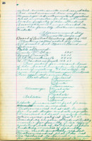 AS Board Minutes - 1917 September