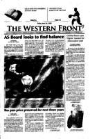 Western Front - 2009 June 26