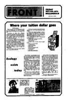 Western Front - 1971 October 8