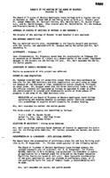 WWU Board minutes 1965 December