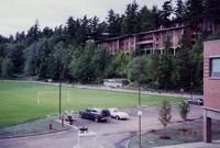 1996 Ridgeway Omega