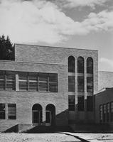 1950 Fine Arts Building