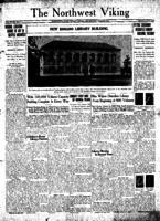 Northwest Viking - 1928 June 6