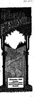 Normal Messenger - 1904 November