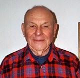 George McLeod interview--December 18, 2006