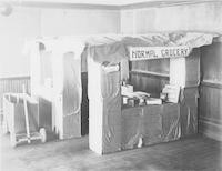 1920 Normal Grocery (Preprimary)