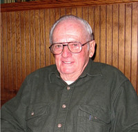 George Potter interview--March 26, 2013