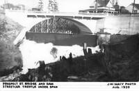 Prospect St. Bridge