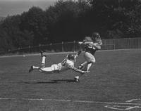 1978 Football