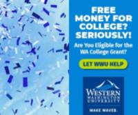 Degree Programs - Carnegie - MW Free Money Ads - Jan 2021
